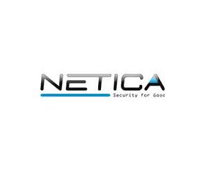 Logo Netica