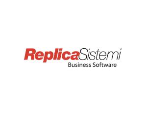 LogoReplica