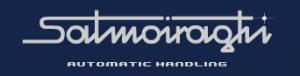 LogoSalmoiraghi