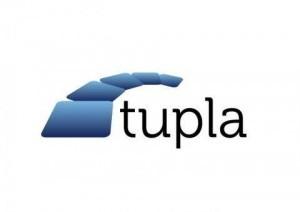 LogoTupla
