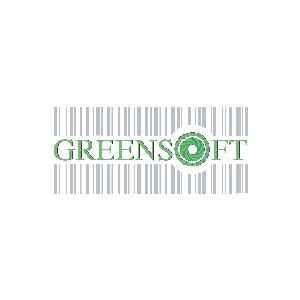 LogoGreensoft